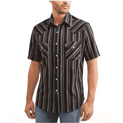 Save up to 80% off men's casual button-down shirts at Walmart. Great deals on buttondowns, short sleeve button downs, flannel button downs.