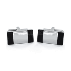 Save up to 80% off men's cuff links and shirt studs at Walmart. Great deals on cuff links, tuxedo studs, tux studs.