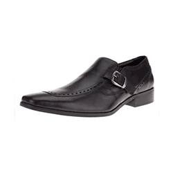 Save up to 55% off men's dress shoes at Walmart. Great deals on wingtips, oxfords.