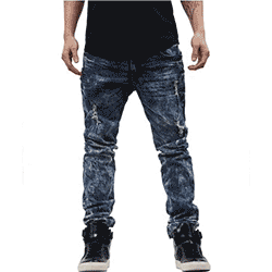 Save up to 85% off men's jeans at Walmart. Great deals on levis, levi jeans, slim fit jeans, skinny jeans, boot cut jeans, baggy jeans, straight fit jeans.