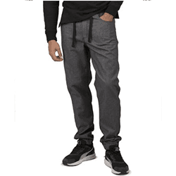 Save up to 70% off men's pants, joggers, dress pants, chinos, and khakis at Walmart