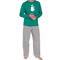 Save up to 80% off men's sleepwear, robes, and pajama pants at Walmart. Great deals on pajamas.
