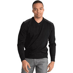 Save up to 80% off men's sweaters at Walmart. Great deals on v neck sweaters, v-neck sweaters, .