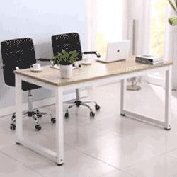Save up to 55% off office furniture including desks, desk chairs, and bookshelves at Walmart. Great deals on adjustable desks, laptop desks, dorm desks, book shelf, bookshelf.