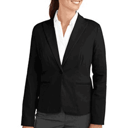 Save up to 60% off women's coats and jackets at Walmart. Great deals on peacoats, windbreakers.