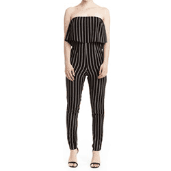 Save up to 65% off dresses, jumpsuits, and rompers at Walmart. Great deals on cami rompers, maxi dresses, skater dresses.