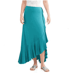 Save up to 60% off skirts at Walmart. Great deals on skirt with pockets, maxi skirts.