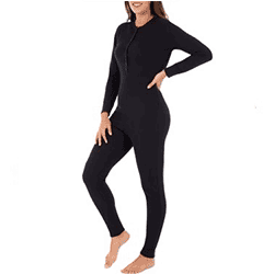 Save up to 60% off women's sleepwear and loungewear at Walmart. Great deals on pajamas, nightgowns, nightshirts, robes, pajama pants.