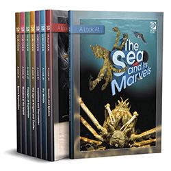 Sparen Sie bis zu 60% bei ausgewählten Büchern, die die komplexesten Themen für Schüler aller Lesestufen leicht verständlich machen!