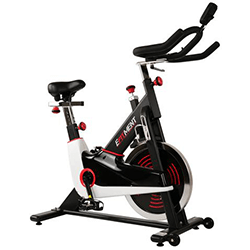 Save up to 50% on fitness equipment.
