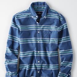 Ahorre hasta un 70 de descuento en las camisas de los hombres en American Eagle. Excelentes ofertas en camisas, camisas con botones, camisas con botones, botones, botones, botones, botones con mangas cortas.