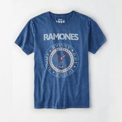 Sparen Sie bis zu 60% auf die Grafik-T-Shirts für Herren bei American Eagle. Tolle Angebote für Grafik-T-Shirts, Grafik-T-Shirts, Grafik-T-Shirts.