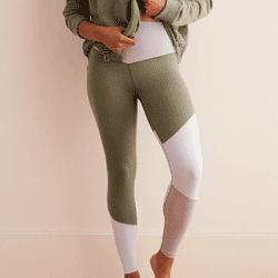 Sparen Sie bei American Eagle bis zu 60% Off Damen Leggings