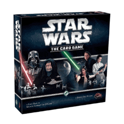 Save up to 75% off games at Barnes & Noble. Great deals on  card games, board games.