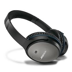 Boseのヘッドフォンが最大50%オフ。