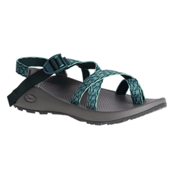 Save up to 50% off men's Chaco sandals.
