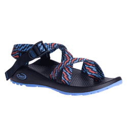 Save up to 50% off women's Chaco sandals.