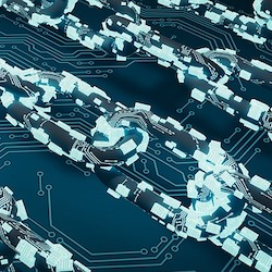 Wählen Sie aus über 30 Blockchain-Kursen auf Coursera. Zu den Themen gehören Kryptowährung, intelligente Verträge, Geschäftsanwendungen und mehr.