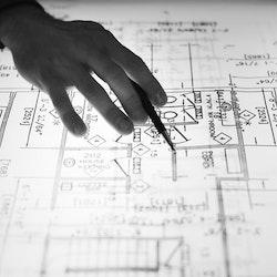Courseraの機械工学、土木工学、化学、物理学などを含むトピックに関する400物理科学および工学コースから選択してください。