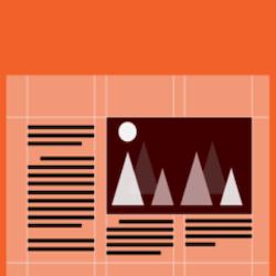 Elija entre más de 150 cursos de diseño gráfico en Coursera. Los temas incluyen diseño de UX, diseño web, interacción persona-computadora y más.