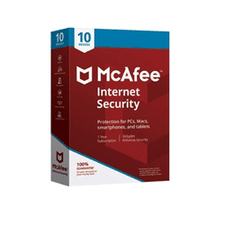 Save up to 70% off antivirus software at Dell. Great deals on  McAfee antiviurs software.