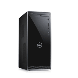 Save up to 30% off desktops at Dell. Great deals on  dell computers.