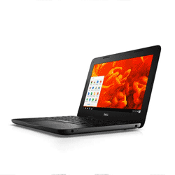 Save up to 35% off laptops at Dell.