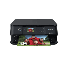 Save up to 65% off printers at Dell