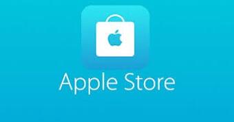 Apple Education Discount