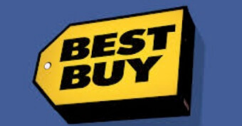 Best Buy Student Discount - TUN Helps Students Save