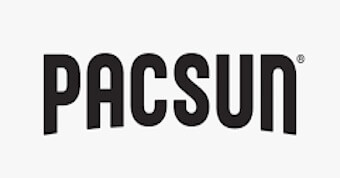 PacSun Student Discount - TUN Helps Students Save