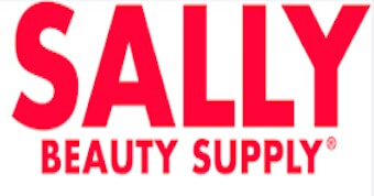 Does Sally Beauty Supply have a Clearance Sale? Yes, check out discounted products at Sally Beauty's Clearance section. You can search items by brand, color, price or product line. Sally Beauty Student Discount: $5 off on orders of $25 and more. Studen ID required. Get This Deal. in Sally Beauty coupons. Expired offers. 25%.