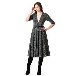 ¡Ahorre hasta 40% en artículos de venta, incluidos vestidos, tops, túnicas y faldas!