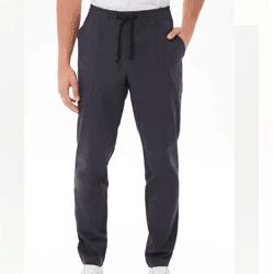 Ahorre hasta un 50 de descuento en pantalones y shorts para hombres en Forever 21. Grandes ofertas en pantalones cortos de mezclilla, jeans ajustados, jeans ajustados.