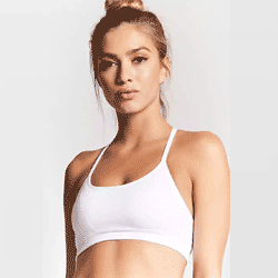 Save up to 60% off women's intimates and lounge at Forever 21. Great deals on  underwear, panties, bralettes, thongs, bras,.