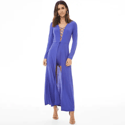 Save up to 60% off women's rompers and jumpsuits at Forever 21