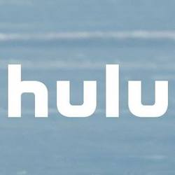 Hulu Free Trial - Get the First Week Free with Hulu + Live TV. Watch your favorite live sports, news, entertainment, and more. Plus, get unlimited access to the entire Hulu streaming library – all for only $44.99/month.