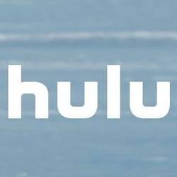 Hulu Free Trial - รับสัปดาห์แรกฟรีด้วย Hulu + Live TV ดูกีฬาสดข่าวความบันเทิงและอื่น ๆ ที่คุณชื่นชอบ นอกจากนี้ยังได้รับสิทธิ์เข้าใช้งานห้องสมุดสตรีม Hulu ได้ไม่ จำกัด ทั้งหมด - เพียง $ 44.99 / เดือน
