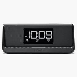ポータブルスピーカー、ポータブルBluetoothスピーカー、充電式スピーカー、ミニスピーカー、イヤホン、イヤフォン、目覚まし時計など、セール商品で最大70%割引!