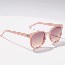 Save up to 60% off women's sunglasses at Loft