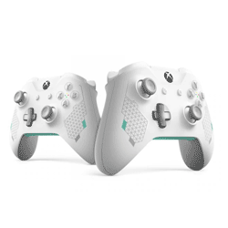 Save up to 50% off Xbox games and accessories at Microsoft. Great deals on  wireless xbox controllers.