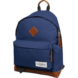 Moosejawで最大35%オフのバックパックを節約してください。