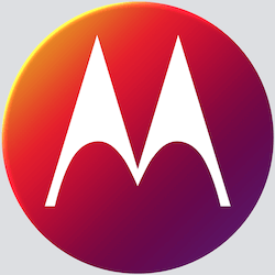 15% Off - Motorola Student Discount/Coupons!