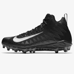 Sparen Sie bei Nike bis zu 50% bei Herren Fußballschuhen und Fußballschuhen