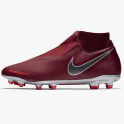 Save up to 40% off men's soccer shoes and soccer cleats at Nike
