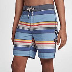 Sparen Sie bis zu 50% für Herren Boardshorts bei Nike. Tolle Angebote für Boardshorts, Badeanzüge, Badeanzüge.