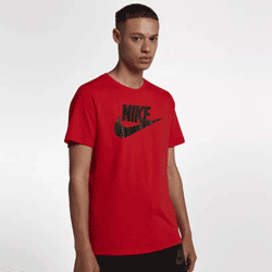 Save up to 45% off men's graphic t shirts at Nike. Great deals on  t-shirts, graphic tees, graphic t's.