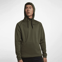 Save up to 30% off men's hoodies  at Nike. Great deals on  full zip hoodies, zip sweatshirts, training hoodies, fleece hoodies, pullover sweatshirts.
