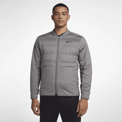 Save up to 45% off men's jackets at Nike. Great deals on  training jackets, running jackets.