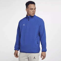 Save up to 50% off men's long sleeve shirts at Nike. Great deals on  sleeve t shirts, long sleeve t-shirts, long sleeve tees.